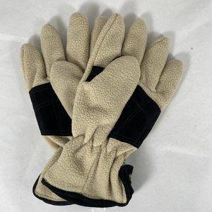 Women's Winter Gloves